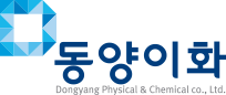 logo - Korean